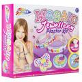 Mosaic Jewellery Plaster Kit