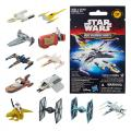 Star-Wars-Micro-Machines-Blind-Bag