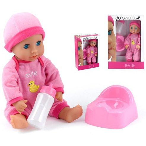 porno-pupsika-dolls