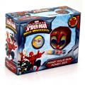 Spiderman Paint Your Own Money Box