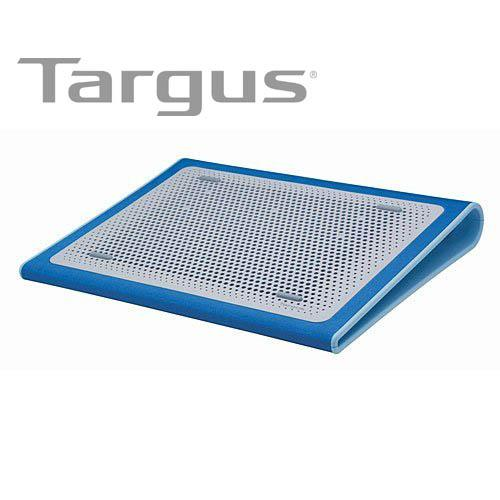TARGUS LAP COOLER PAD CHILL MAT LAPTOP/NOTEBOOK CUSHION ...