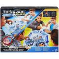 Beyblade Switchstrike Battle Tower