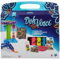 Playdoh Dohvinci Blendables Color Mixer