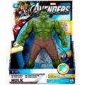Avengers-Gamma-Strike-Hulk