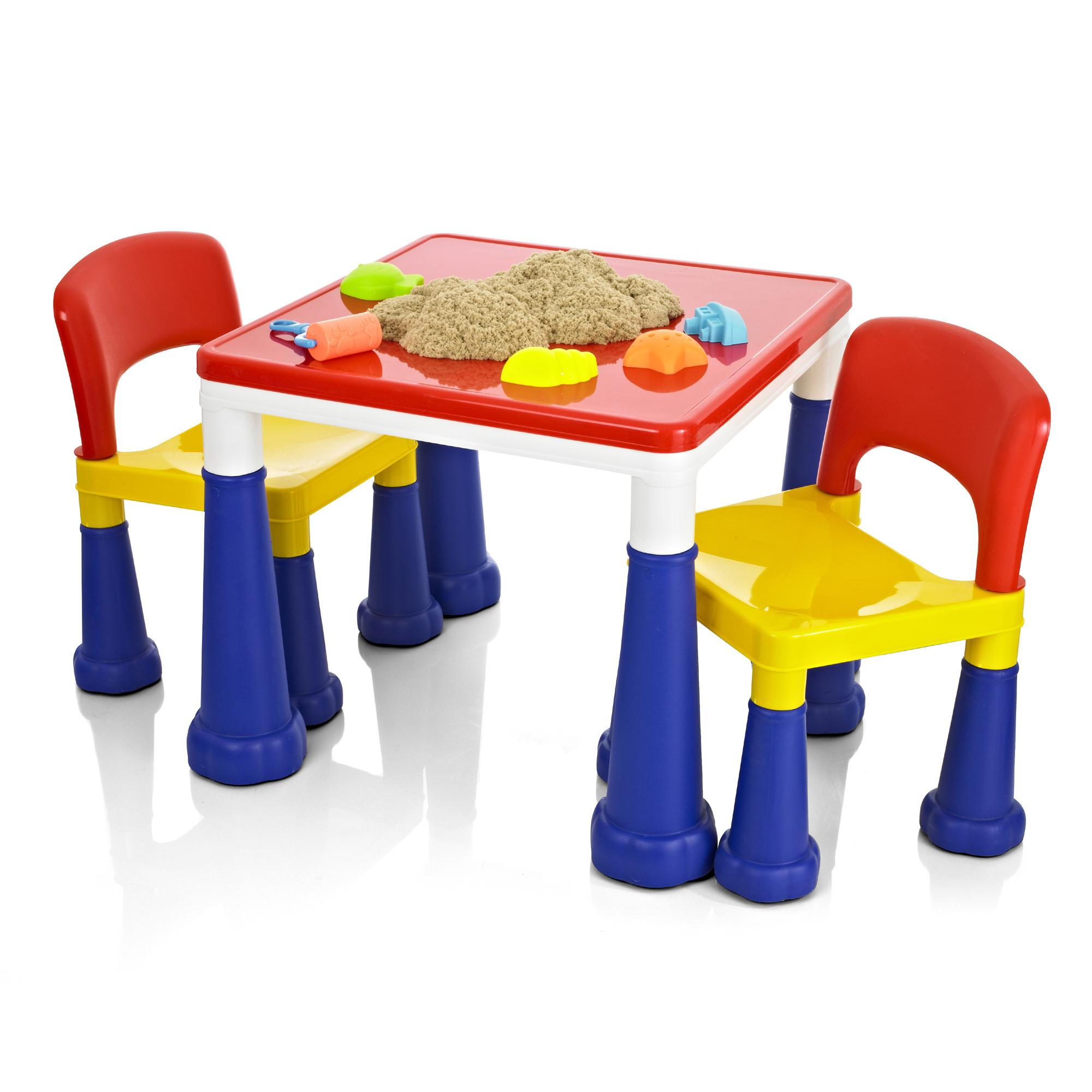 childrens kids lego duplo building activity play colouring. Black Bedroom Furniture Sets. Home Design Ideas