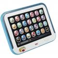 Fisher Price Smart Stages Tablet - Blue