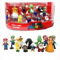 Super-Mario-12-Pack-Figure-Set