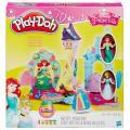 Play-Doh Royal Palace