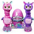 Hatchimals WOW Llalacorn