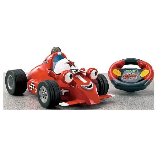 Roary The Racing Car Remote Control Car