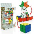 Rubik's Magic Star Gift Set