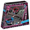 Totum Monster High Leather Bracelets