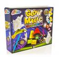 Glow Magic Box Of Tricks