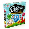 Balloon Fun 75 Piece - Grafix