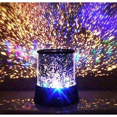 bedroom light show new master universe space projector childrens bedroom 10526