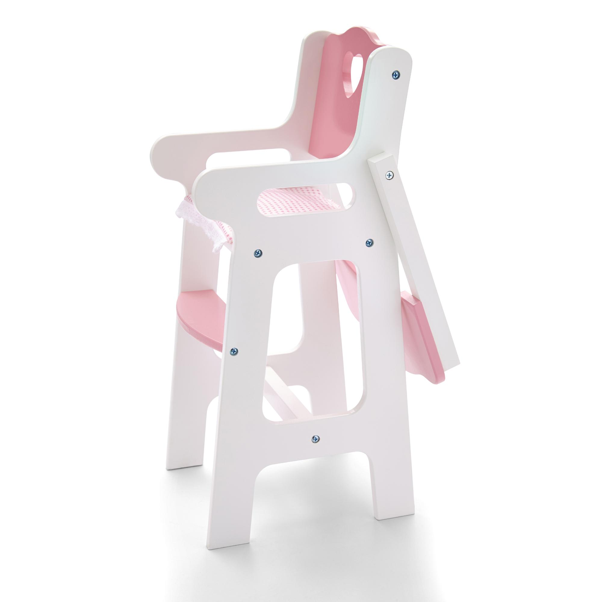 Molly Dolly My First Wooden High Chair  sc 1 st  Net Price Direct | Cheap Children Baby u0026 Kids Toys Party Supplies & Net Price Direct | Cheap Children Baby u0026 Kids Toys Party Supplies