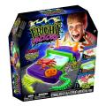 Fright Factory Creature Creator Playset