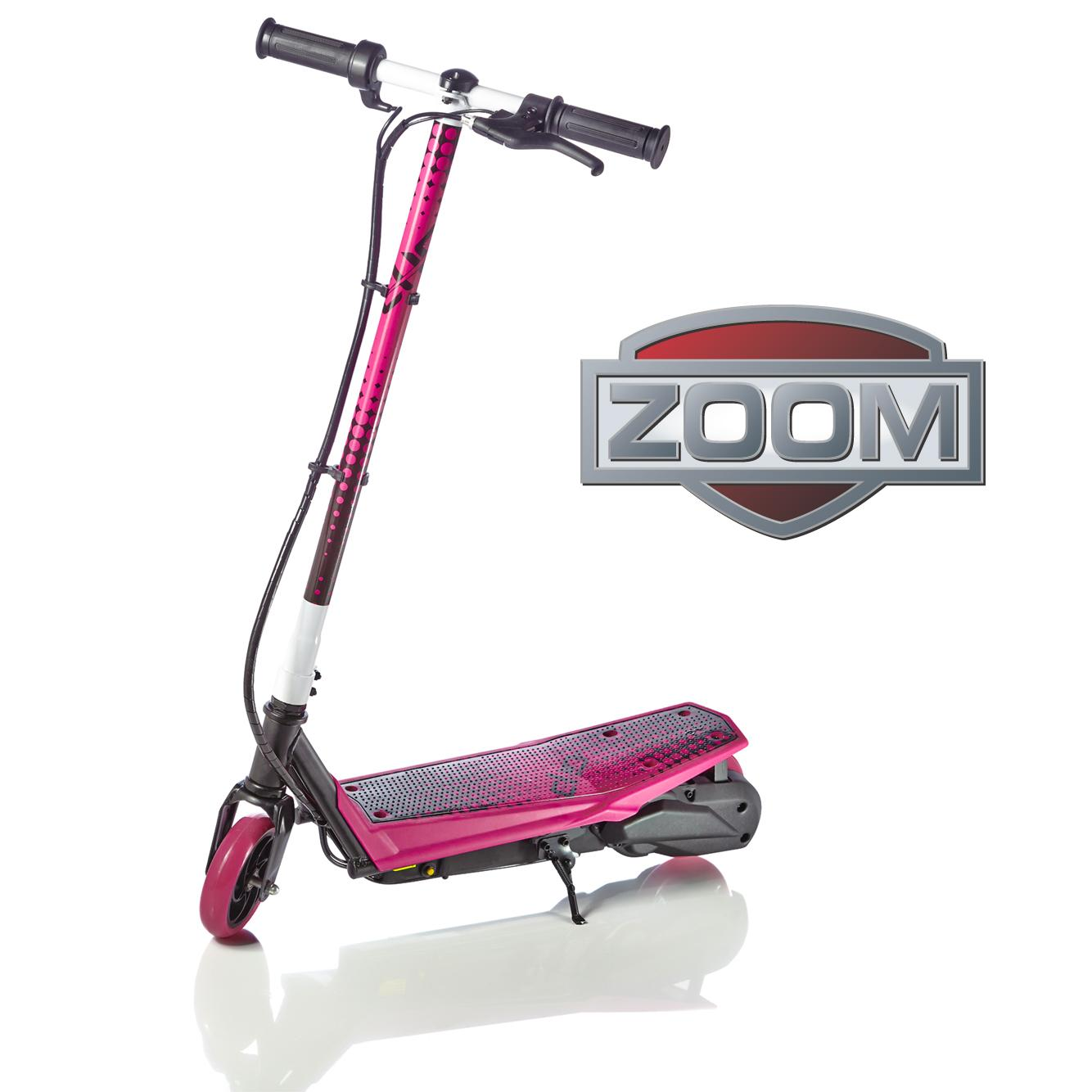 ... pro scooter clip a...