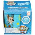 Paw Patrol Magic Spring