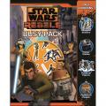 Star Wars Rebels Busy Pack