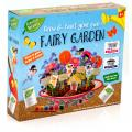 Grow Your Own Fairy Garden