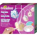 Crayola Creations Make Your Own Party Lights