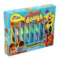 26 Piece Play Dough Set
