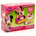 Minnie Bows Paint Your Own Money Box
