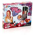 Hair & Nails Spa Girls 20 Piece Beauty Kit