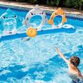 Intex Feed The Shark Pool Game