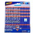 Nerf Battlecamo Darts 75 Pack
