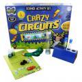 Crazy-Circuits