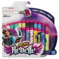 Nerf Rebelle 24 Dart Refill Pack