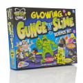 Weird Science Glowing Slime