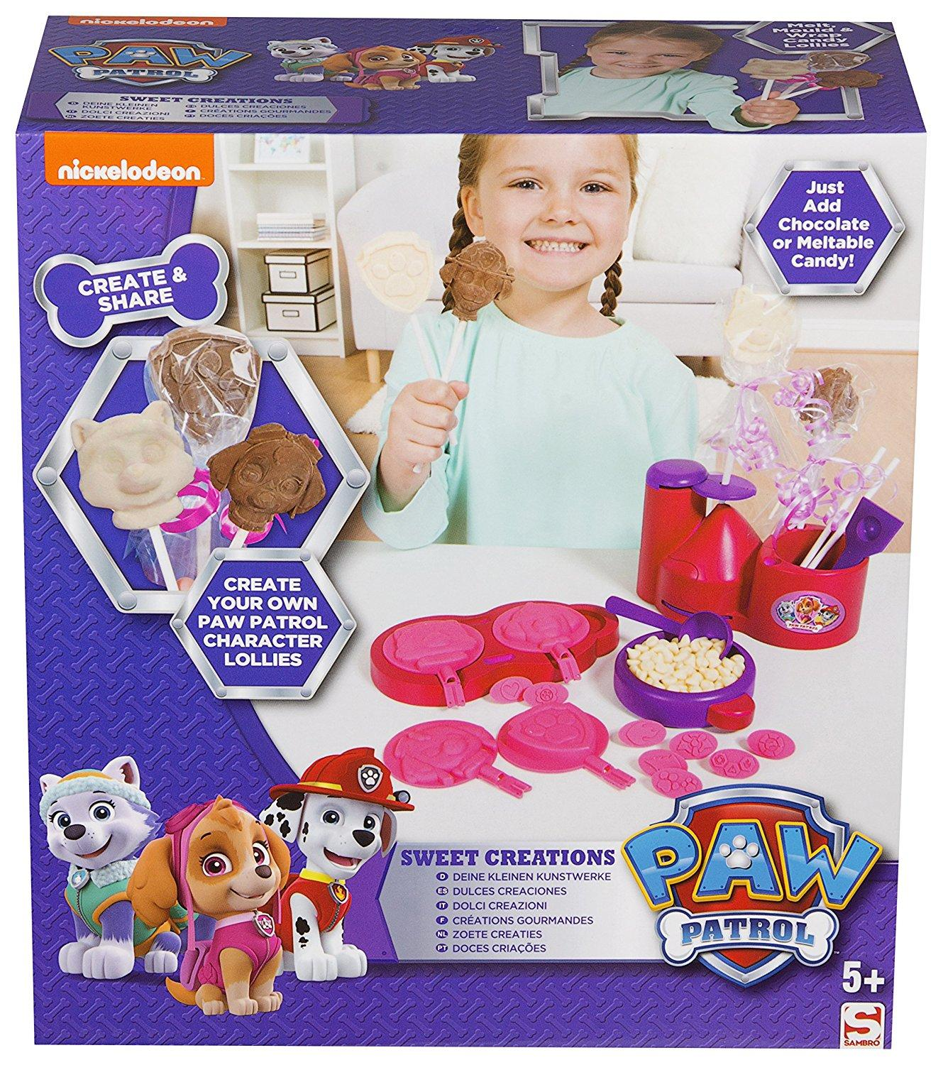 Net Price Direct Cheap Children Baby Kids Toys Party
