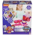 Paw Patrol Girls Chocolate Lolly Maker
