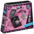 Box of 6 - Monster High Mobile Accessory Set