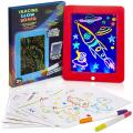 Glowz Tracing Glow Board