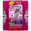 Crayola-Jewellery-Boutique-Satin-Steel-Metallic-Pack