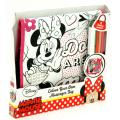 Minnie-Mouse-Create-Your-Own-Messenger-Bag