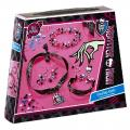 Totum Monster High Growling Jewels