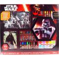 Star Wars MEGA Art & Creativity Set