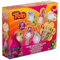 Trolls Colour & Decorate Lights