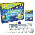 Science4you 3D Solar System