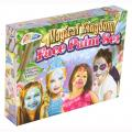 Magical Kingdom Face Paint