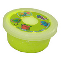 Fun Foam Putty 53g