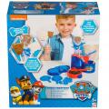 Paw Patrol Boys Chocolate Lolly Maker