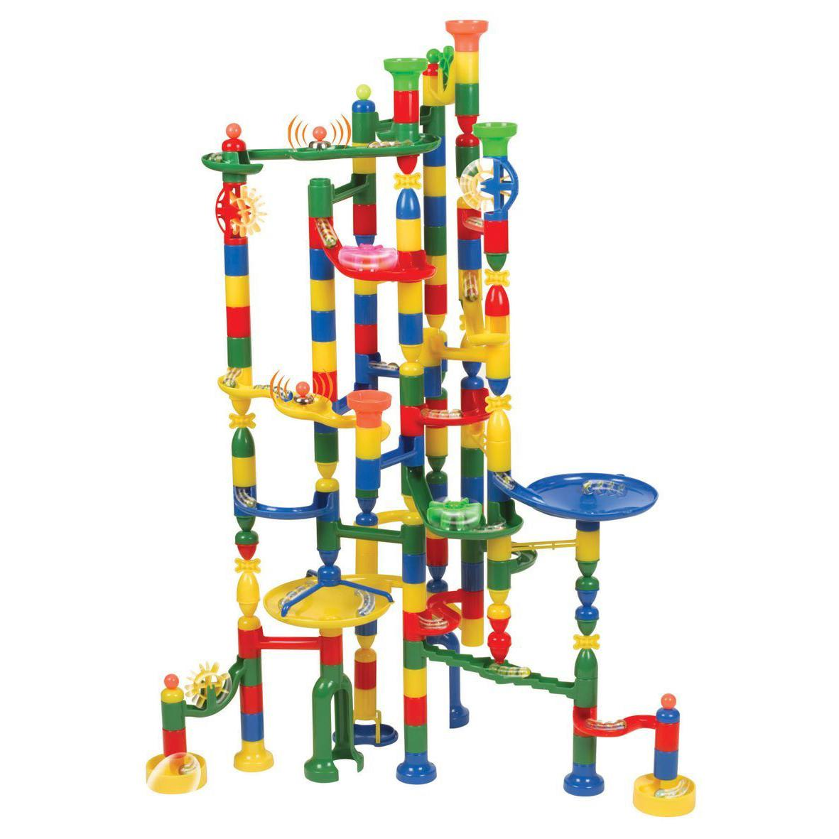Marble Tower Toys 36