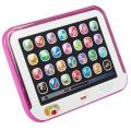Fisher Price Smart Stages Tablet - Pink