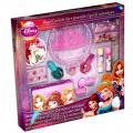 Disney-Princess-Royal-Cosmetic-Set